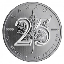 A New Trend of Investing In Silver Bullion Coins