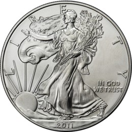 american-eagle-1oz-silver-mixed-years-