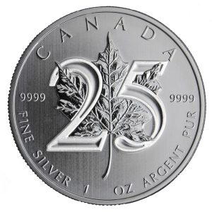 25th-anniversary-of-the-silver-maple-leaf-coin-1oz-silver-2013_a4be6b1512ab7af91cd3e42b2fe472ff