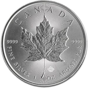 maple-leaf-1oz-silver-2014_2