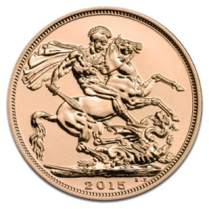 full-sovereign-elizabeth-gold-2015_2