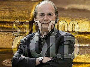 jim-rickards-gold-10000