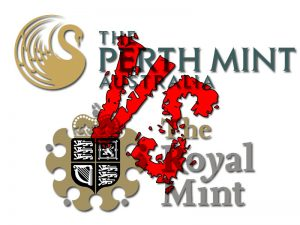 perth-mint vs royal-mint
