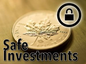 safe-investments