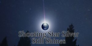 shooting-star-silver